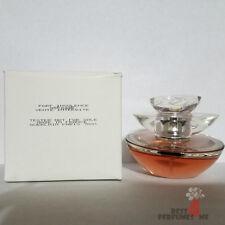 "Insolence By Guerlain Parfum Spray 30 ml/1.0 oz ""Parfum"" Very Rare (T e s t e r)"