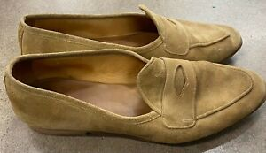 Baudoin And Lange Shoes size 43 size 10