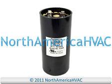 PRMJ36 - Packard Motor Start Capacitor 36-43 MFD 330 Volt VAC