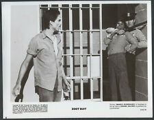Zoot Suit '81 MARCO RODRIGUEZ DANIEL VALDEZ POLICEMAN