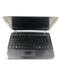 HP Pavilion DM1 11.6-inch Laptop (FAULTY) **FREE UK POSTAGE**
