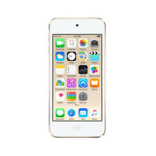 Apple iPod Touch A1574 6th Generation 32GB in Gold (420354)