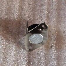 BELLING BI70F Main Oven Cut In Thermostat