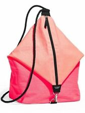 Victoria's Secret DRAWSTRING SLING BAG *NEW WITH TAG*