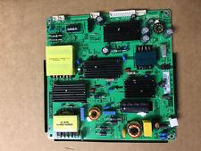 """POLAROID 55"""" LED TV DE550M3N4AU-YA4 POWER SUPPLY BOARD Z15000935"""