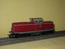 Märklin 37003 Diesellok BR V 100.10 der DB   Spur H0