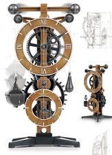"Da Vinci Machine Series ""Clock"" / Academy model kit"