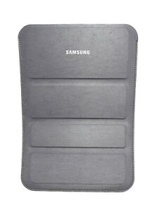 Samsung Universal Pouch Case Cover for 7 inch Tablet