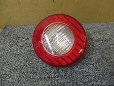 CHEVY COBALT 05 06 07 08 09 10 2005-2010 TAIL LIGHT INNER PASSENGER RH RIGHT