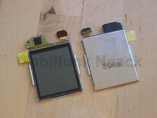 Original Nokia 6260 6630 6681 N91 - 4851014 LCD Display | Bildschirm NEU