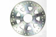 FIT YAMAHA T135 SE (1S71) Crypton X/Jupiter MX/ 06>08 EBC LH FRONT OE BRAKE DISC