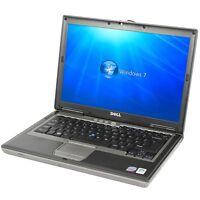 Portátil Core Duo@1.6Ghz 2Gb Ram 80Gb Disco. Windows 7- Dell Hp Acer Lenovo