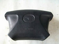 Mazda MX5 MK2 Airbag Drivers Side Right hand A11937323090 NC10 57 K00
