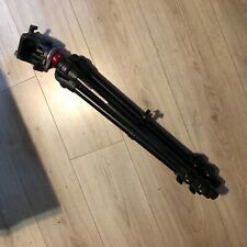 Manfrotto 745B Tripod with 701RC2 Head