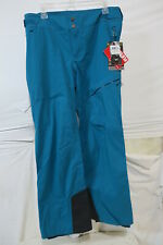 Mountain Hardwear Women's BoundarySeeker Pant XL Sea Level Retail $500