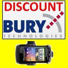 Supports de GPS Pour HTC Desire S pour téléphone mobile et PDA HTC