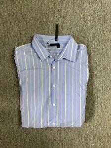 ASOS Shirt Size XL