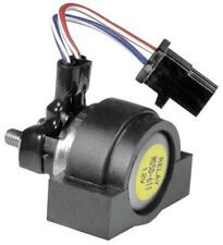 K&L Supply - 21-2992 - Starter Relay (Solenoid)~