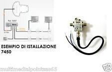 INSERITORE DI TENSIONE TELEVES 7450