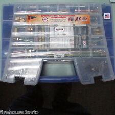 SUR&R KP1500 Master Fuel Line Replacement Kit
