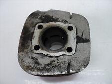 Yamaha DT125 DT 125 Enduro #2397 Cylinder / Jug / Barrel