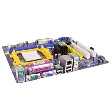 Foxconn A6GMV AMD 690G Socket AM3 Micro ATX Motherboard Video Saound Gigabit