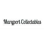 Maryport Collectables