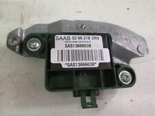 Sensore airbag Porta anteriore sinistra Saab 9-5, 5266218 dal 98 a 06  [1571.18]