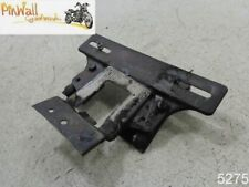99 Honda Magna VF750 750 LICENSE PLATE HOLDER
