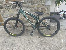 Dirt Jump Bike - GT Chucker 1.0