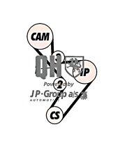 Timing Belt Kit Fits CITROEN Jumper FIAT IVECO PEUGEOT RENAULT TRUCKS 4401801