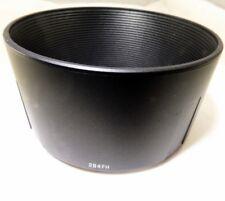 Tamron 2B4FH Lens Hood Shade AF 70-300mm F4-5.6 EOM - Free Shipping USA