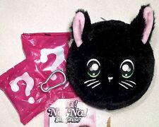 Na! Na! Na! Surprise Puppe Serie 2 Tuesday Meow Neu Ohne Box