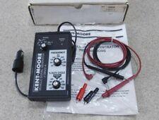 Kent Moore J-38522-A Vehicle Signal Generator Tool