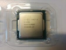 Intel Core i5-6500 / 3,2GHz Quad-Core Prozessor