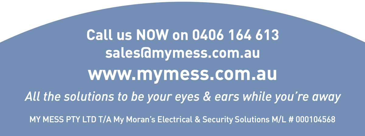 MyMESS.Online - Wholesale to you
