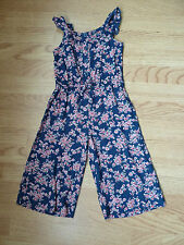 Matalan Floral Jumpsuits & Playsuits (2-16 Years) for Girls