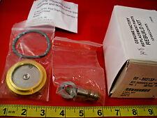 Parker 00-892133 Valve Repair Kit 3/4