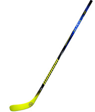 Warrior Alpha QX5 Junior Schläger 40 Flex