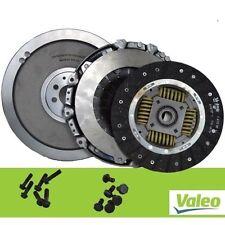 835051 Kit frizione e volano Valeo Land Rover Freelander (LN) 2.0 Td4 4x4 112hp