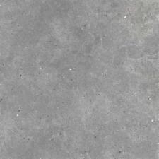 Greta Floor Wall Tiles - Charcoal White - Matt / Gloss - Internal / Extenal