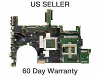 Asus G751JL Laptop Motherboard 2GB w/ Intel i7-4720HQ 2.6Ghz CPU 60NB0890-MB1203