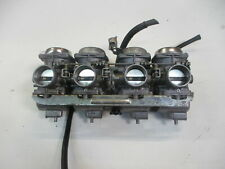 1. Honda CBX 750 F RC17 Vergaser carburetor Keihin VE64 BAWH