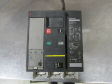 square d circuit breakers 800 a current rating ebay