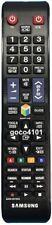 ORIGINAL SAMSUNG REMOTE CONTROL AA59-00790A AA5900790A UA50F5500AM UA50F6300AM