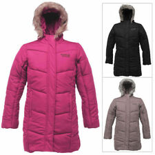 Basic Coat 9-10 Years Coats, Jackets & Snowsuits (2-16 Years) for Girls