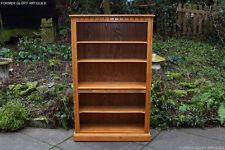 Ercol Bookcases Furniture