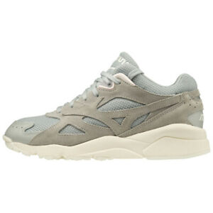 Mizuno Sky Medal S Unisex Sportstyle Trainers - High-Rise/High-Rise