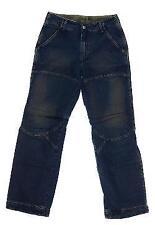 Stonewashed Diesel Damen-Jeans in Größe S