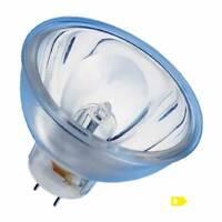 Tungsram Kaltlichtspiegellampe 24/250 W